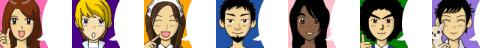 twittericonmaker icon