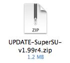 SuperSU-v1.99r4.zip