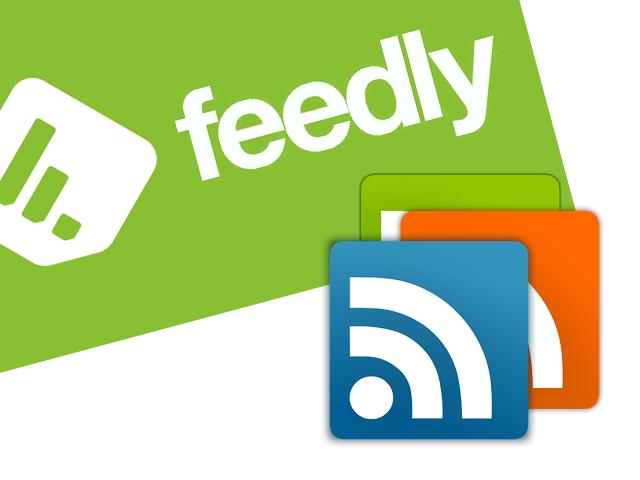 Feedlyアプリがリンク先を勝手にブラウザで表示してしまうときの対処法