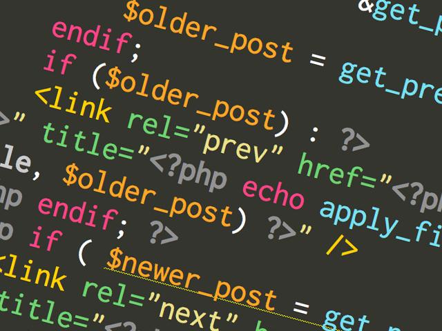 最高に見やすいプログラミング用フォントRictyの生成と使い方