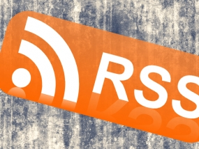 RSS_PHP_JS