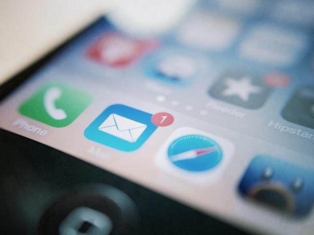 iOS7を軽くバッテリーを長持ちさせる方法!