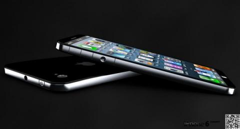 iPhone6_04
