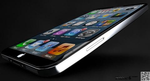 iPhone6_05