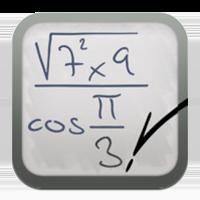 MyScript Calculator - iTunes