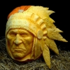 pumpkin11