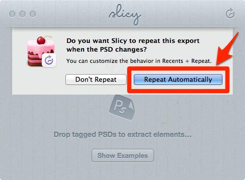 psdファイルを上書きすると書き出しファイルも自動で更新