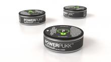 超小型燃料電池「PowerTrekk」 燃料パック