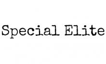 special-elite