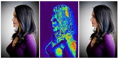 Photoshop 写真の加工・修正を検出するソフト「タングステン」