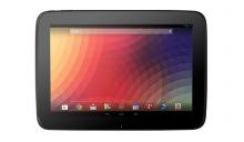Nexus10 img01