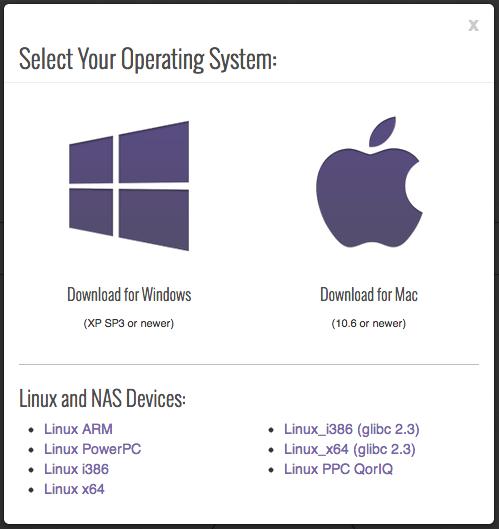 Window,Mac,Linux