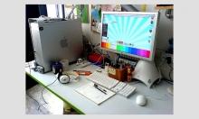 workspace01_05