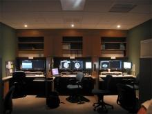 workspace01_06