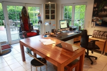 workspace02_05