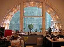 workspace02_08